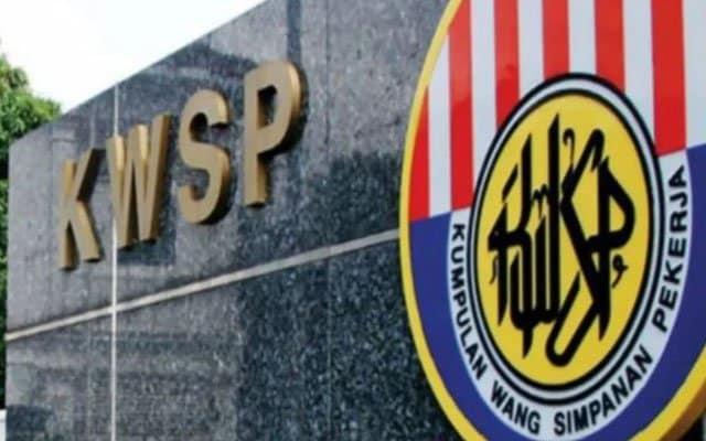 WOW !!! Kerajaan akan benarkan pengeluaran akaun KWSP ???