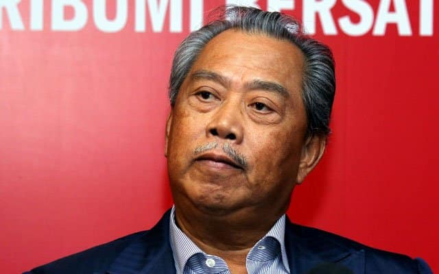 Semua pemimpin parti termasuk presiden Umno puas hati penjelasan ordinan darurat – PM