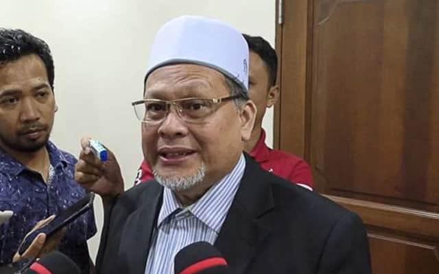 Tanpa Umno dan Bersatu, Pas tak ke mana – Mohd Amar