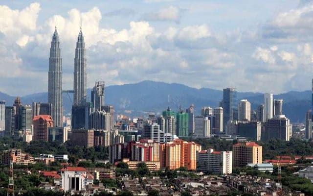 Ekonomi Malaysia semakin ketinggalan berbanding jiran-jiran ASEAN