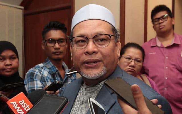 Kelantan tak akan tergopoh gapah umum penemuan REE macam Kedah – Mohd Amar