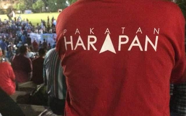 Pakej Ransangan Ekonomi 'Harapan' mampu beri sinar kepada ekonomi rakyat
