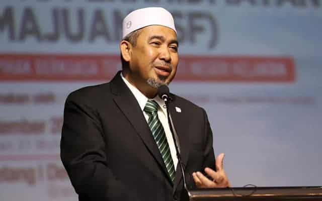 Lepas naik gaji tanpa bahas, Exco berhasrat laksana PKPB di Kelantan