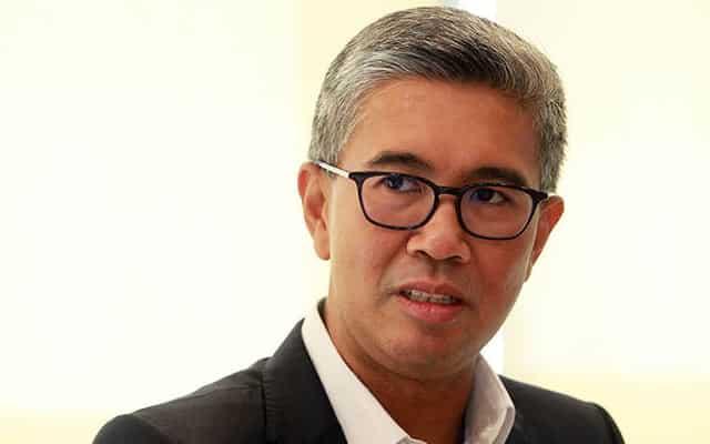 Menteri Kewangan beri jaminan tidak akan berlaku 'Total Lockdown'