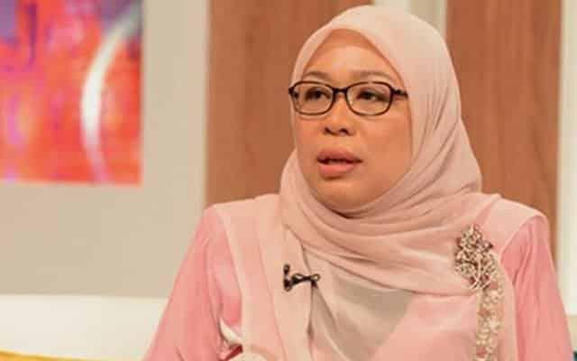 Perjuangan asas parti-parti politik adalah rakyat, tiada masalah kerjasama Umno-Dap