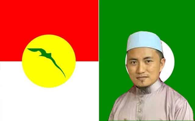 Pemuda Pas anggap Umno gopoh keluar kenyataan