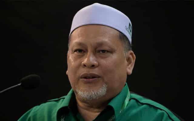 Pas Kelantan masih tunggu arahan pusat untuk bertemu Umno dan Bersatu