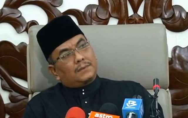 MB Kedah sahkan wujud aktiviti pembalakan di Ulu Muda, namun terkawal