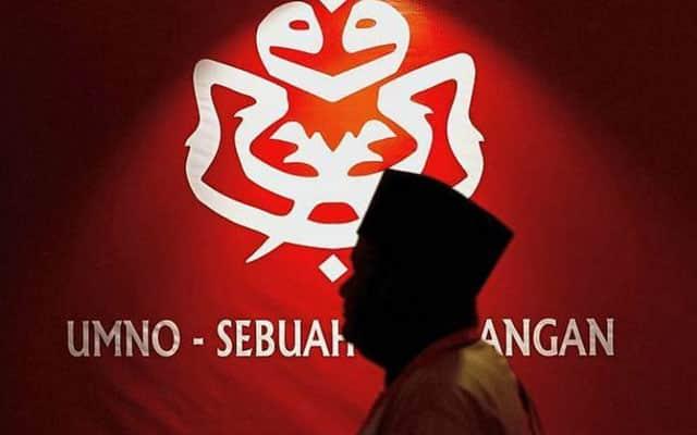 Desak PRU 15 disegerakan bukti Umno obses berpolitik