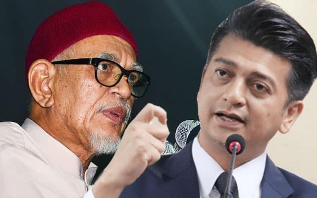 Pas akan sentiasa ada dalil untuk pertahan 'kebatilan' PN – Faiz Fadzil