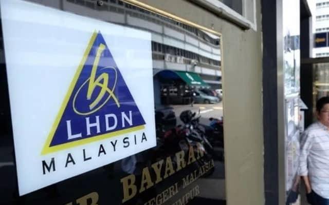 Talian hotline Bantuan Prihatin Rakyat ditutup sementara mulai hari ini