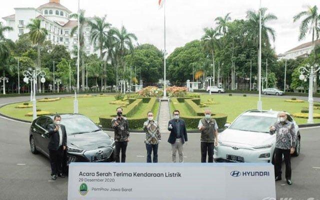 Ibu pejabat Hyundai Wilayah Asia Pasifik di Malaysia bakal ditutup, pindah ke Indonesia