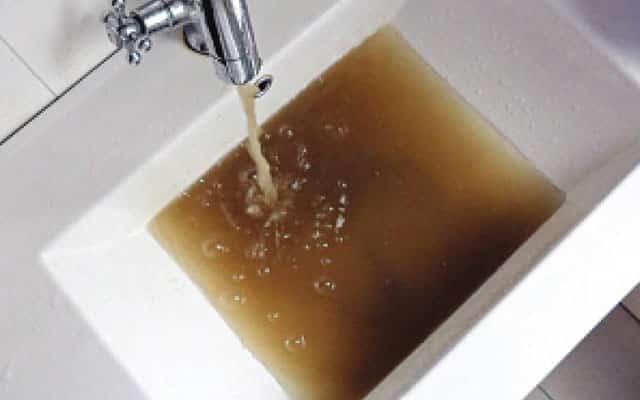 Tukar paip lama sepanjang 4,000km, Air Kelantan sedang cuba dapatkan geran daripada kerajaan pusat