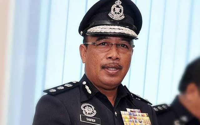 Peningkatan kes seksual di Kelantan ada kaitan Covid-19, Polis kaji kemungkinan