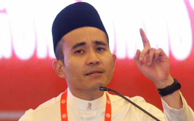 Umno saran kerajaan PN agar jangan takut berhutang untuk bantu rakyat