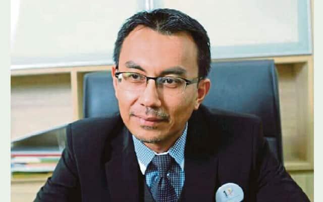 Gempar !!! Bayaran pindah milik hartanah di Pahang naik 500 peratus?