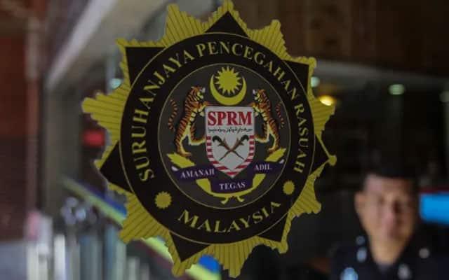 Gempar !!! SPRM tahan 2 pegawai Maqis Johor berhubung isu kartel daging