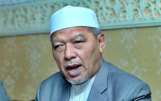 Ingkar PKP : MB Kelantan sokong kompaun dinaikkan