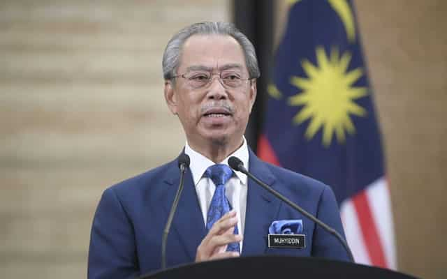 Pelaburan asing di Malaysia makin menjunam, pelabur cabut lari – Pengarah Asia Group