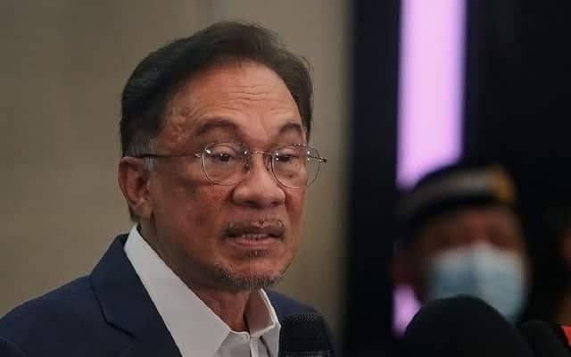 SOP perlu lebih ketat, kompaun yang tinggi hanya bebankan golongan miskin – Anwar