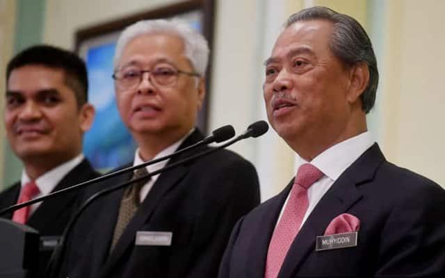 Mengapa Malaysia jadi antara yang terburuk kawal Covid-19?